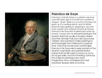 Francisco Goya.pdf
