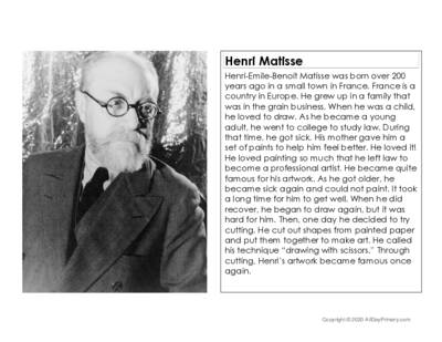 Henri Matisse.pdf
