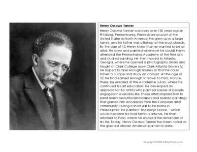 Henry Ossawa Tanner.pdf