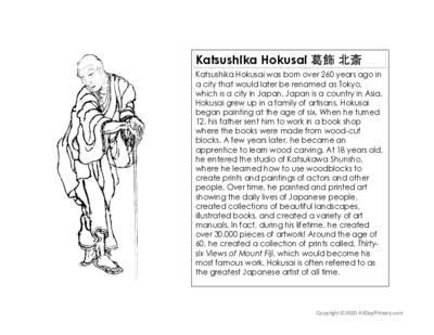 Katsushika Hokusai.pdf