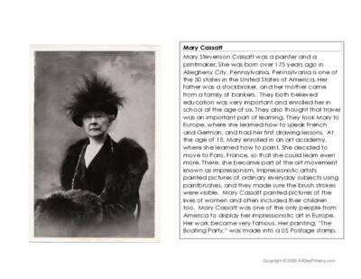 Mary Cassatt.pdf