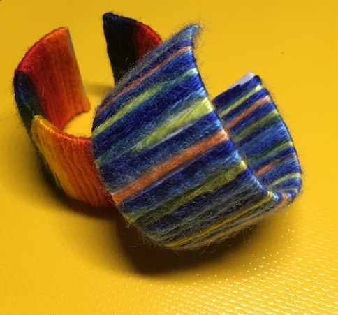 Bracelet product