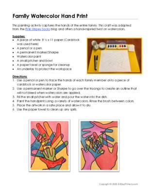 Family Hands Watercolor Art.pdf