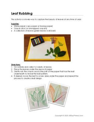 Leaf Rubbing.pdf