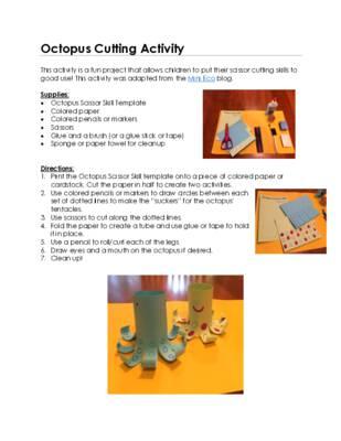 Octopus Cutting Activity.pdf