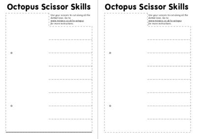 Octopus Cutting Template.pdf