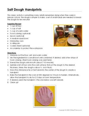 Salt Dough Handprints.pdf