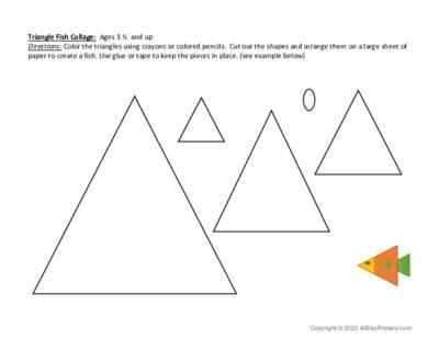 Triangle Fish Collage.pdf