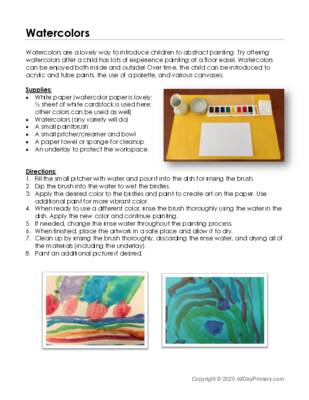 Watercolors.pdf