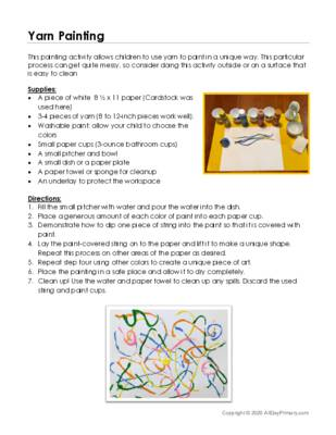 Yarn Painting.pdf