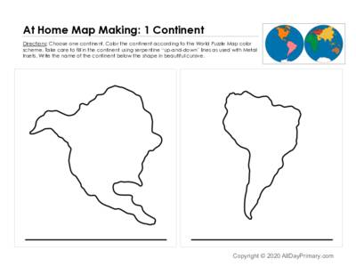 At Home Map Making 1 Continent.pdf