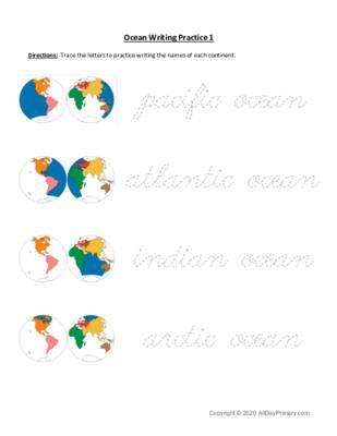 Ocean Writing Practice 1.pdf