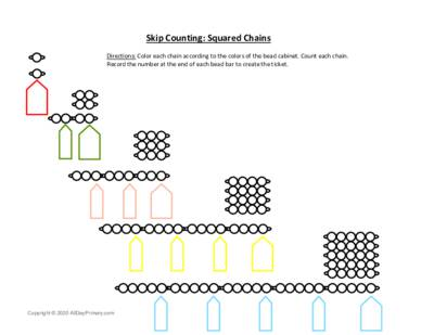 Skip Counting Writing and Coloring Activity.pdf