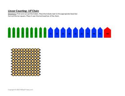 Ten Squared Chain.pdf