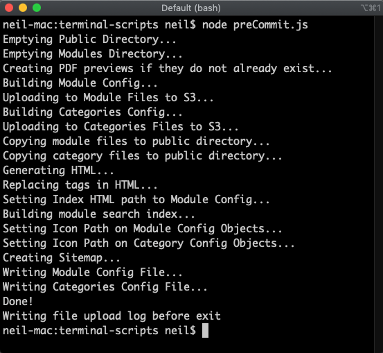 website-generator-output