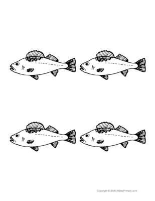 Parts of a Fish Coloring Sheet.pdf