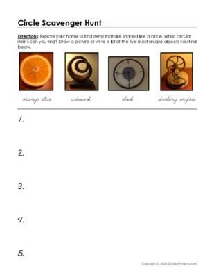Circle Scavenger Hunt.pdf