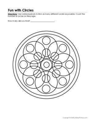 Fun with Circles.pdf