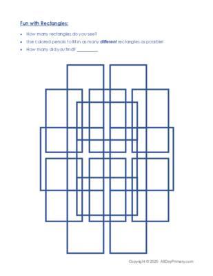 Fun with Rectangles.pdf