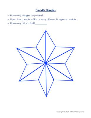 Fun with Triangles 2.pdf