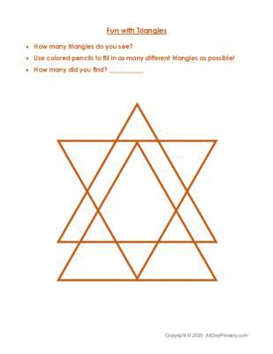 Fun with Triangles.pdf