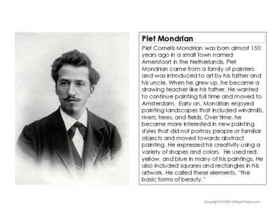 Piet Mondrian.pdf
