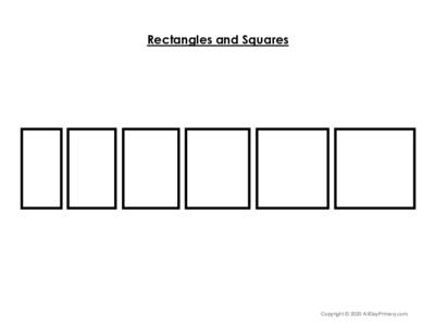 Rectangles and Squares.pdf