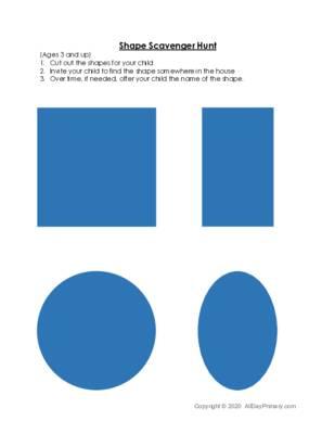 Shape Scavenger Hunt.pdf