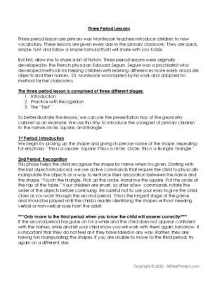 Three Period Lesson.pdf