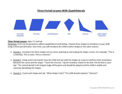 Three Period Lessons With Quadrilaterals.pdf