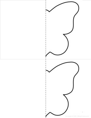 Butterfly Symmetry Cutting.pdf