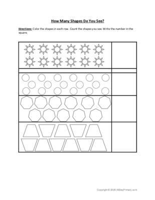 How Many Shapes Do You See V2.pdf