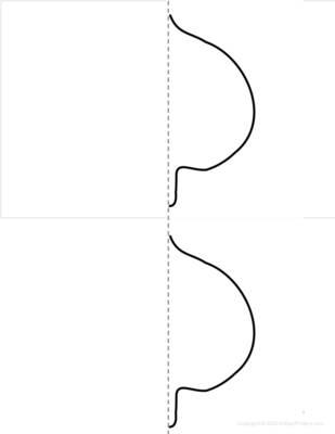 Leaf Symmetry Cutting 2.pdf