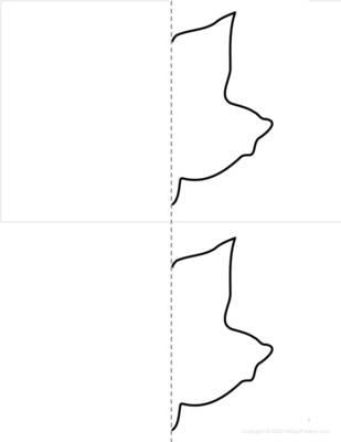 Leaf Symmetry Cutting.pdf