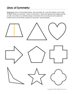 Lines of Symmetry.pdf