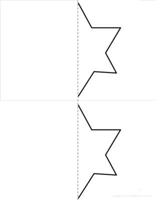 Star Symmetry Cutting.pdf
