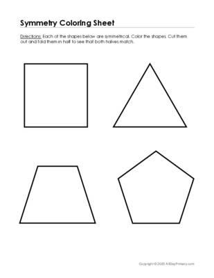 Symmetry Coloring Sheet.pdf
