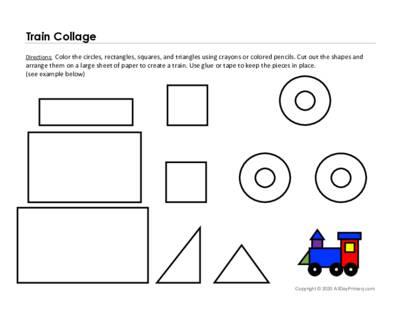 Train Collage.pdf