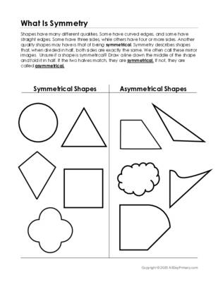 What Is Symmetry.pdf