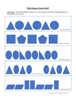 What Shape Comes Next.pdf