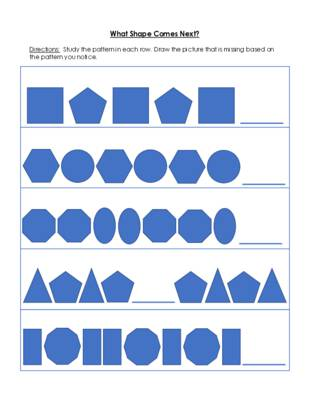 What Shape Comes Next Polygons.pdf