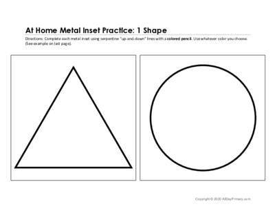 At Home Metal Insets 1 shape-Set 1.pdf