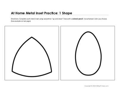 At Home Metal Insets 1 shape-Set 2.pdf