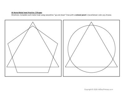 At Home Metal Insets 2 shapes.pdf
