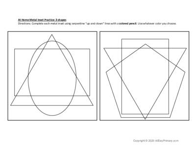 At Home Metal Insets 3 shapes.pdf