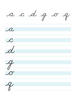 Handwriting Practice 1.pdf