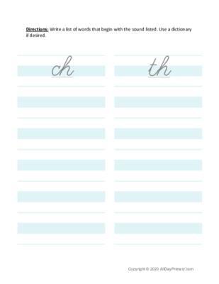 Initial Phonogram Writing Activity.pdf