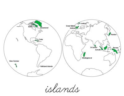 Island Control Map.pdf