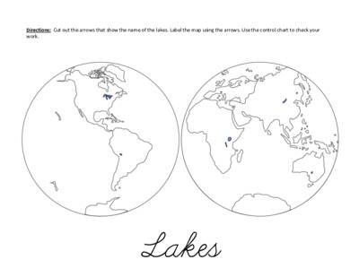 Lakes of the World.pdf