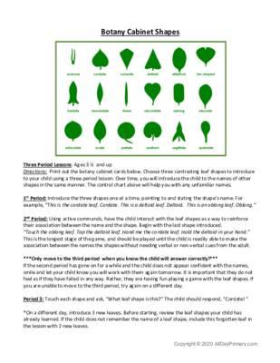 Botany Cabinet Nomenclature.pdf